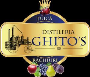 Distileria Ghitos